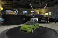 PlayStation_Home_Ford