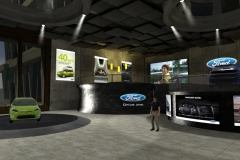 fords-showroom-on-playstation-home-image-ford-motor-company_100353115_l