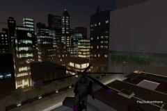 Heavy-Strike-Surveillance-Helicopter-1