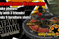 Heavy_Water_Surveillance_Helicopter