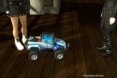 PlayStation®Home-Picture-11-3-2011-7-53-32