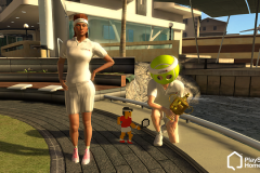 PlayStation_Home_Top_Spin