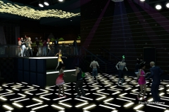 PlayStation®Home-Picture-4-12-2012-9-34-34